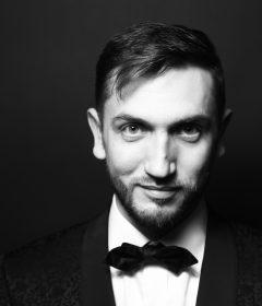 Антон Говоров